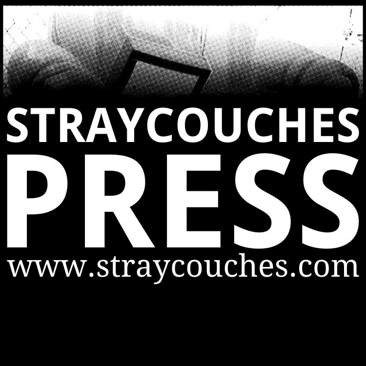 PRESS PRINT
